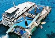 bali activities bali-hai-cruise-only