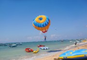 bali activities bali-watersport