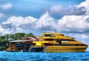 bounty-cruise-nusa-lembongan