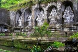 Kintamani Bali Tour Gunung Kawi