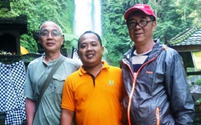 Bali Private Tour John Baliman (3)