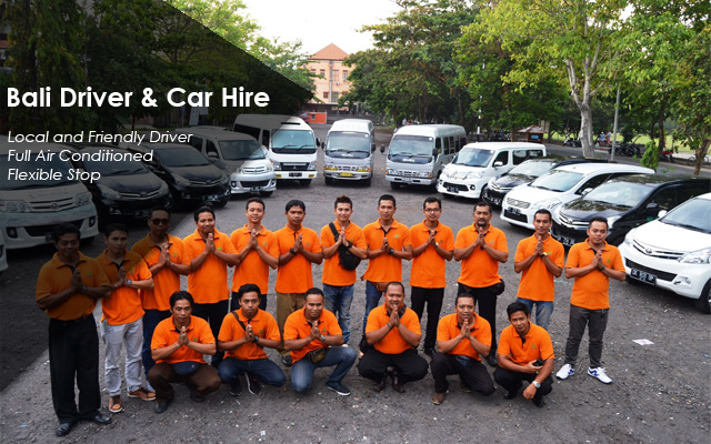 bali-driver-car-hire