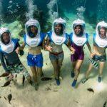 bali-hai-aquanauts