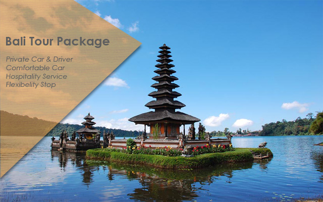bali-tour-package-banner
