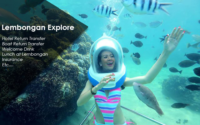 lembongan-tour-packages