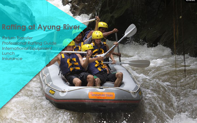 rafting-at-ayung-river