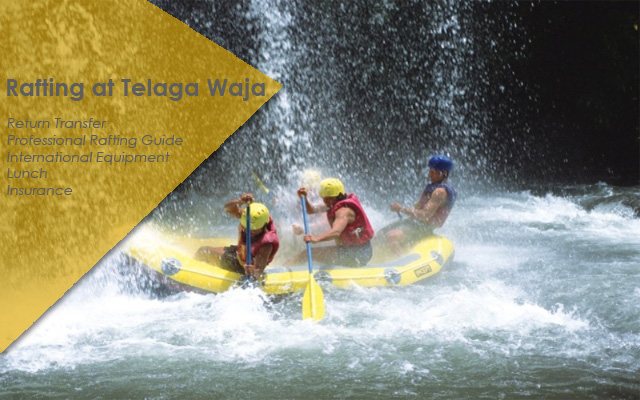 rafting-at-telaga-waja