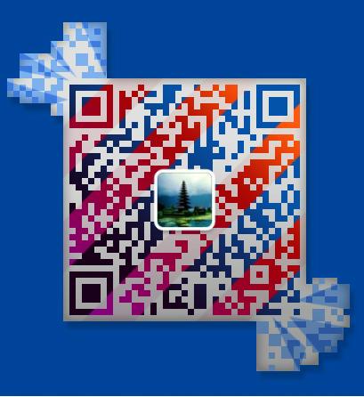 wechart-barcode-2