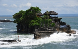 Bali Tour Packages Tanah Lot Temple