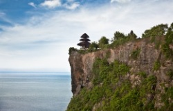 Bali Tour Packages Uluwatu temple