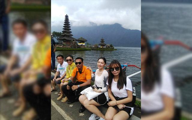 Gallery Bali Tour